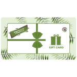 Gift card Rawys